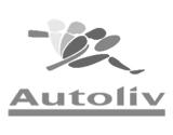 Autoliv Logo